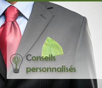 https://www.recycling-management.ch/conseil-personnalise/